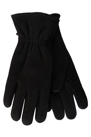 Mens Shearling Gloves